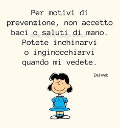 Lucy Van Pelt, Anti Social, Carpe Diem, Smiley, Charlie Brown, Make Me Smile, Thoughts, Comics, Funny