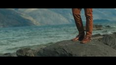 CaptainHook | Blackmagic Cinema Camera LUT