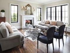 lyndhurst-living-room-04