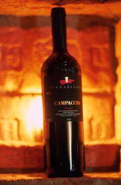 Erlesene Tropfen aus unserem Weinkeller Red Wine, Alcoholic Drinks, Bottle, Glass, Wine Cellars, Alcoholic Beverages, Drinkware, Flask, Red Wines
