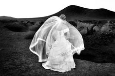Wedding/ Photographer: Saeid Azadi