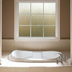 28 best privacy window film images privacy window film etched rh pinterest com
