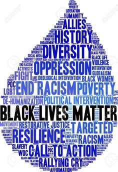 Oatmeal Raisin Cookies, Lemon Bars, Oppression, Quizzes, Slogan, Black Men, Naked, Sweets, Social Media
