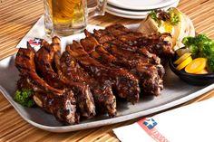BBQ-Ribs-en-Texas-Ribs.jpg (720×480)