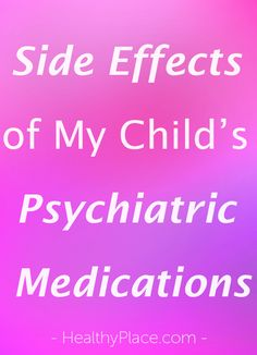 the negative effects of child abuse Physical child abuse effects include physical pain, trauma, and emotional scars when they are victims of physical abuse.