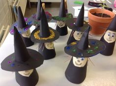 Halloween Crafts For Kids, Easter Crafts For Kids, Fall Crafts, Halloween Party, Diy And Crafts, Arts And Crafts, Fun Fall Activities, Halloween Activities, Toilet Paper Crafts