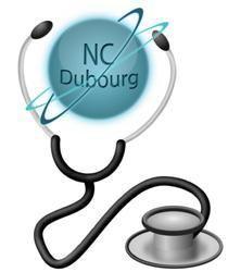 NC Dubourg - Dépannage informatique à domicile et à un prix forfaitaire quelque soit la durée de l'intervention.