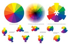 Psychology : colour_wheel_cmyk_assignment_by_lezzielexi2qt2bstr8-d31yljh.jpg 900582 p&#