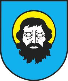 Skarszewy Ferrari Logo, Coat Of Arms, Fictional Characters, Coats, Art, Art Background, Wraps, Kunst, Performing Arts