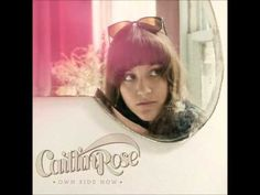 Caitlin Rose - Own Side - YouTube