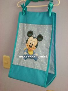 Baby Nest, Childrens Beds, Baby Disney, Baby Items, Baby Quilts, Nursery Decor, Sewing Projects, Baby Boy, Baby Shower
