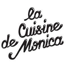 La Cuisine de Monica