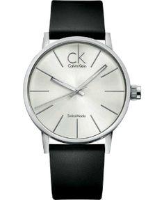 Мужские часы Calvin Klein. Цена от 2290 руб. Интернет-магазин. Бесплатно доставляем по России. Без предоплаты. Круглосуточно. Закажите здесь! http://topruwatch.ru/calvin_klein