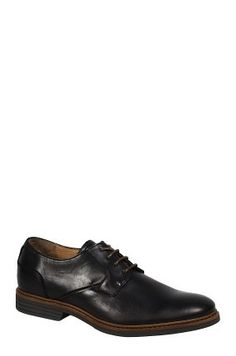 Men Dress, Dress Shoes, Wedding Black, Jdm, Black Shoes, Camel, Oxford Shoes, Lace Up, Fashion