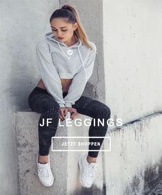 896a394ed6c Modische Streetwear Styles und Hip Hop Klamotten. Modische Streetwear  Styles und Hip Hop Klamotten - jaza-fashion.de