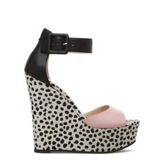 Tylie - ShoeDazzle