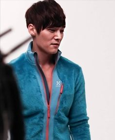 Choi Jin Hyuk, Dragon Heart, Athletic, Mens Tops, T Shirt, Lovers, Fashion, Supreme T Shirt, Moda