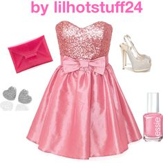 homecoming 2014 by lilhotstuff24 on Polyvore