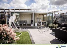 Heb jij al een bezoekje gebracht aan onze prachtige showtuinen? De zomer staat voor de deur, kom langs voor heerlijke inspiratie!