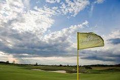 Znalezione obrazy dla zapytania dr irena eris golf