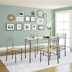 Dining Room Table Pads Reviews Unique Nice Top 10 Best Farmhouse Dining Table Set With Bench  Top Decorating Inspiration
