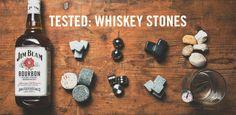 whiksey-stones-performance-test-hero