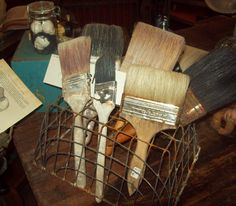 Wicked Faire at Sweet Salvage