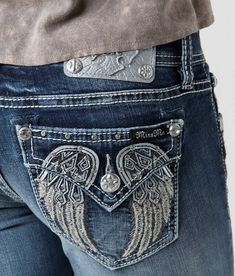 Women Jeans American Eagle - Click VISIT link above to see Cowgirl Jeans, Cowgirl Outfits, Outfit Jeans, Country Fashion, Country Outfits, Plus Size Jeans, Jean Outfits, Cute Outfits, Casual Outfits