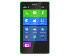 Nokia XL Product Review - http://ttj.pw/1iogubQ [Click on Image Or Source on Top to See Full News]