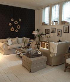 Riviera Maison Woonkamer Decor, Romantische Huizen, Wooninrichting, Sweet  Home, Interieurontwerp, Strand