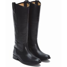 734650319 The women s luxurious Frye Melissa Button Boot ships free at Family Footwear .