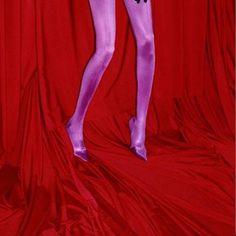 Balenciaga SS17 campaña detalle. Fotografía Harley Weir @harleyweir #harleyweir #balenciaga #demnagvasalia  via L'OFFICIEL SPAIN MAGAZINE INSTAGRAM -Fashion Campaigns  Haute Couture  Advertising  Editorial Photography  Magazine Cover Designs  Supermodels  Runway Models