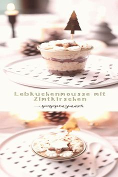 #Fast #desserts #to #make #dessert #mit Schnelles Dessert für Weihnachten  Lebkuchenmousse mit Zimtkirschenbrp classfirstletterdessert and The maximum charmingly Pictures at PinterestpSchnelles Dessert für Weihnachten  Lebkuchenmousse mit Zimtkirschen pins are as aesthetic and useful as you can use them for decorative purposes at any time and add them to your page or profile at any time If you want to find pins about Schnelles Dessert für Weihnachten  Lebkuchenmousse mit Zimtkirschen the… Christmas Desserts, Christmas Nails, Pinterest Dessert Recipes, Raffaello Dessert, Halloween Punch, Diy Halloween, Halloween Costumes, Under The Mistletoe, Christmas Gingerbread