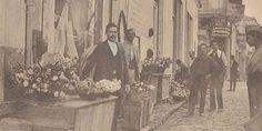diaforetiko.gr : 30 νοσταλγικές φωτογραφίες από την παλιά όμορφη Ελλάδα