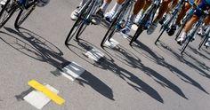 NC cree necesario realizar una campaña de seguridad vial sobre la presencia de ciclistas en las carreteras - http://gd.is/QgtweC