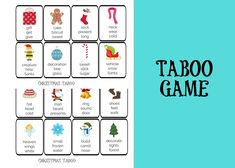 christmas, game, story, writing, speaking, vocabulary, winter, grammar