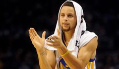 Warriors move to 20-0 in Charlotte; Stephen Curry scores 40 again