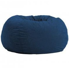 The Classic Bean Bag has been everyone's favorite chair for over 40-year.