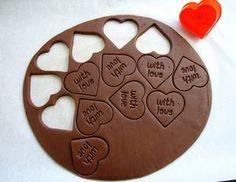 Sladká vášeň: Čokoládové sušenky Yams, Nutella, Sweet Recipes, Food And Drink, Cookies, Cookie Recipes, Crack Crackers, Biscuits, Cakes
