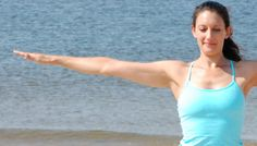 A Restorative Yoga Therapy for Breast Health and Breast Cancer Recovery