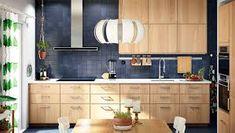 Bildergebnis Für Ikea Küche Metod Küche, Ikea Küche, Umwelt, Bilder, Jahre,