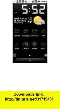 aHome/Open Home Glow Theme , Android , torrent, downloads, rapidshare, filesonic, hotfile, megaupload, fileserve