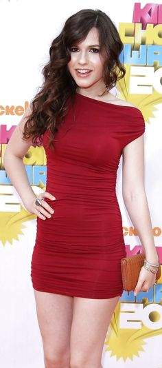 Erin Sanders #17879418 at【Pictoa】