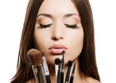 4 trika za ljepotu koja mogu biti od koristi