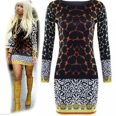 Shop with us!  15% off sale. Free shipping on select items. Shop for the hottest trends & celebrity look Visit our Websites http://ift.tt/1QOt4Da  http://www.mayvennhairshop.com http://www.ladyslovelyhair.com Twitter: @1ladyerin FB: http://ift.tt/1PFLdGg  #trend #makeupartist #nails #beyonce #boutique #style #superbowl #getthelook #Shop #camnewton #slay #motivation #idgt #dmv #MIAMI #igers #ibuildempires #dope #fashion #sb50 #touchdown #inspiration #cam #fashionista #fashionblogger #nyc #atl…