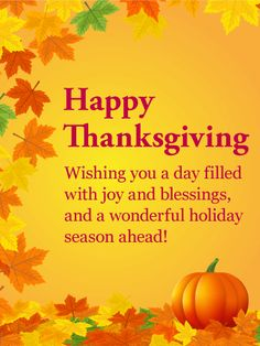 Many think of Thanksgiving as the unofficial start of the holiday season. It's a time to gath… - Thanksgiving Wallpaper Happy Thanksgiving Images, Free Thanksgiving Printables, Thanksgiving Messages, Thanksgiving Blessings, Thanksgiving Wallpaper, Thanksgiving Greetings, Happy Thanksgiving Day, Thanksgiving Cornucopia, Thanksgiving Appetizers