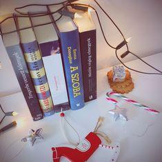 Heather Morris, Books, Livres, Livros, Book, Libros, Libri