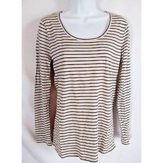 aceeeff35612 178 Best Womens Clothing On My Ebay images