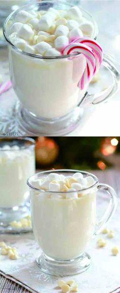candy, chocochips, chocolate, dessert, homemade, marshmallow, milkshake, recipes, vanilla