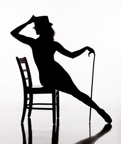 New Ideas Dancing Aesthetic Silhouette Silouette Photography, Digital Photography School, Boudoir Photography, Portrait Photography, Tap Dance Photography, Burlesque Photography, Modeling Photography, Lifestyle Photography, Editorial Photography